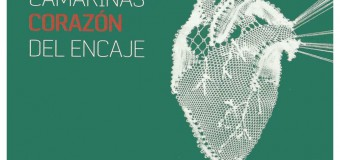 Exposición «Descubriendo Camariñas, corazón del encaje»