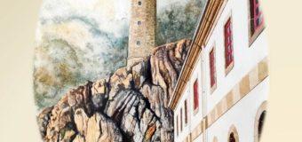 Galicia in WaterColour – Exposición de Pintura