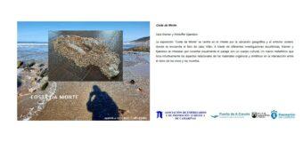 Exposición Costa da Morte